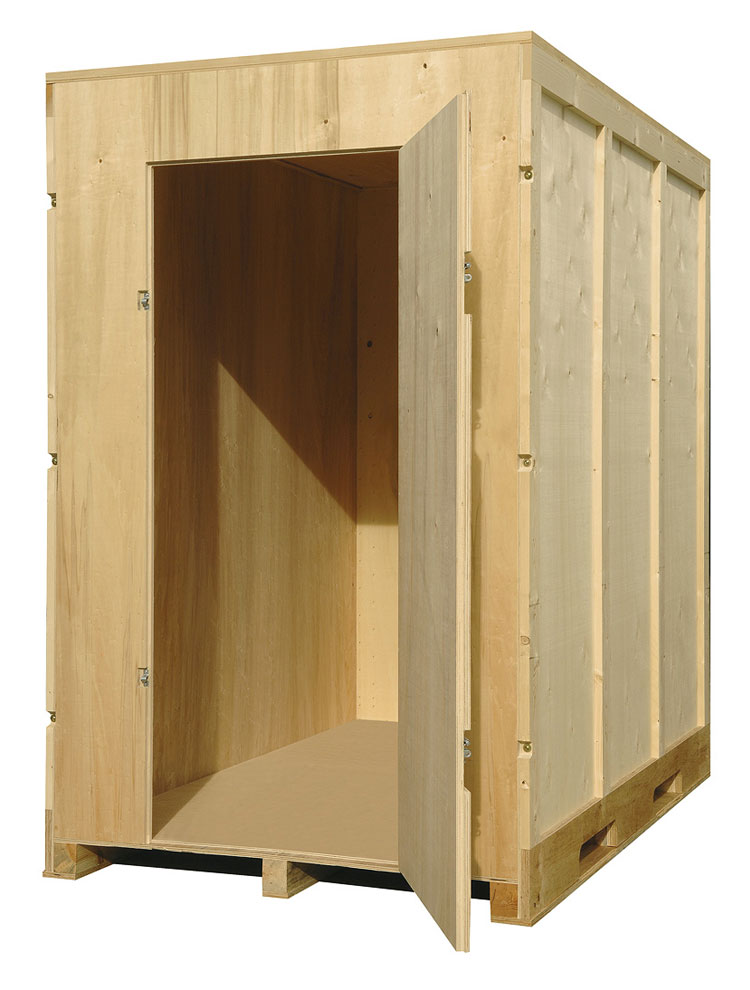 meuble container sammlung von design. Black Bedroom Furniture Sets. Home Design Ideas